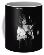 Mike Somerville 24 Coffee Mug