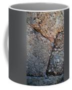 #millstone Coffee Mug