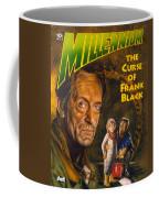 Millennium Coffee Mug