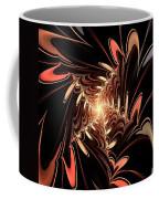 Million Hearts Coffee Mug