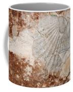 Million Years Ago 1 Coffee Mug