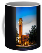 Milwaukee Station Coffee Mug