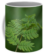 Mimosa Greens Coffee Mug