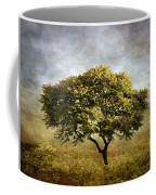 Mimosa Magic Coffee Mug
