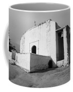 Minas Nueva 01 Coffee Mug