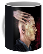 Mind Control Coffee Mug
