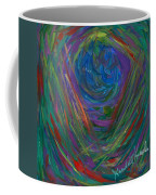 Mind Journey Coffee Mug