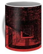 Mindset Coffee Mug