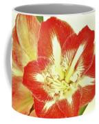 Minerva 2 Coffee Mug