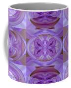 Mingus Randy Abstract Coffee Mug