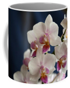 Mini Orchids 3 Coffee Mug