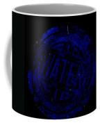 Minimalism Water Coffee Mug