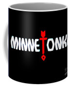 Minnetonka Coffee Mug