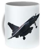 Mirage F1 Coffee Mug