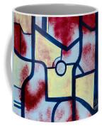 Misconception Coffee Mug