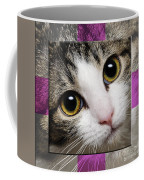 Miss Tilly The Gift 1 Coffee Mug
