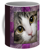 Miss Tilly The Gift 2 Coffee Mug