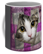 Miss Tilly The Gift 3 Coffee Mug