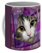 Miss Tilly The Gift 4 Coffee Mug