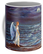Missing Wing Coffee Mug