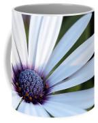 Mission Flower 4480 Coffee Mug