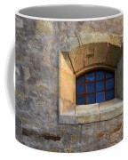 Mission San Carlos Borromeo De Carmelo 2 Coffee Mug