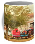 Mississippi Christmas 10 Coffee Mug
