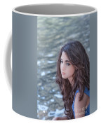 Mistress Of Dreams Coffee Mug