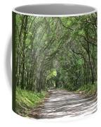 Mitchelville Coffee Mug