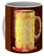 Mm Mm Good 1 Coffee Mug