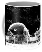 Moby Dick Coffee Mug