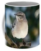 Mocker Coffee Mug
