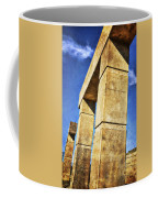 Modern Forum Coffee Mug