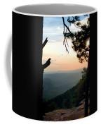 Mogollon Rim 27323 Coffee Mug