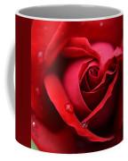 Moje Srce Coffee Mug