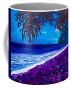 Moloka'i Coffee Mug