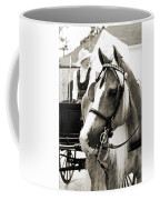 Moment In Time Coffee Mug