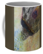 Moment Of Creation Coffee Mug