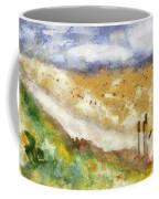 Momzie's Nature -t0202f Coffee Mug