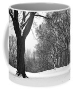 Monarch Park - 324 Coffee Mug