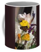 Monarch Vertical...   # Coffee Mug