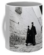 Ancient Beliefs Coffee Mug