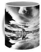 Mono Lake Coffee Mug