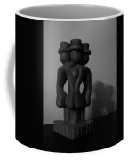 Monopoly Coffee Mug