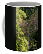 Montagne D'ambre National Park Madagascar 3 Coffee Mug