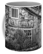 Monterey Historic Building 1 Coffee Mug