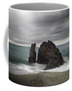 Monterosso Coffee Mug