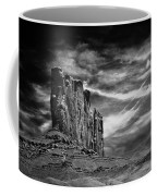 Monument Valley 011 Coffee Mug
