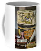 Moo Girl Coffee Mug