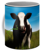 Moo... Coffee Mug